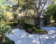 1 Surf Scoter Road, Hilton Head Island image
