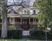 308 6th St, Rome image