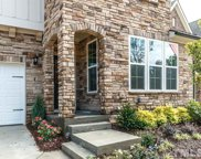 226 Kentigern Drive Unit #29, Raleigh image