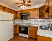 9360 East Center Avenue Unit 6C, Denver image