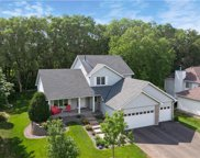 5037 Oxbow Place, Champlin image