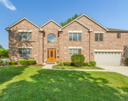 801 Midway Road, Northbrook image