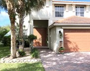 11757 SW Bennington Circle SW, Port Saint Lucie image