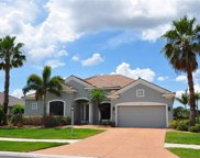1751 Bobcat Trail, North Port image