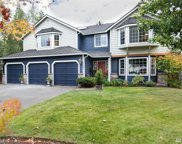 32854 8th Ct SW, Federal Way image