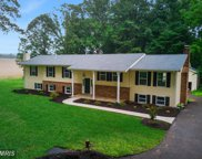 5317 RIDGE ROAD, Mount Airy image