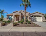 404 E Coconino Place, Chandler image