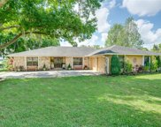 17569 County Road 455, Montverde image