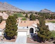 10654 Heritage Hills Drive, Las Vegas image