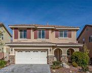 10620 Bandera Mountain Lane, Las Vegas image