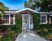 3606 S Renellie Drive, Tampa image