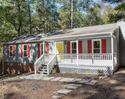 7412 Pennbrook Court, Chesterfield image