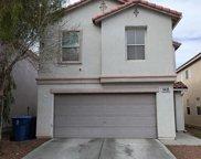 6436 Eldorado Pines Avenue, Las Vegas image