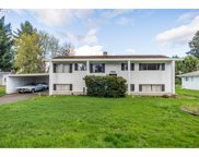 1709 SPRINGHILL NW DR, Albany image