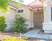 1808 DIAMOND BLUFF Avenue, North Las Vegas image