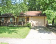 6220 Epperson  Drive, Indianapolis image