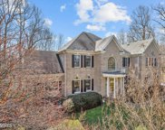 2620 GOLD MINE ROAD, Brookeville image
