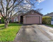 1000  Portside Circle, Roseville image
