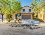 2309 Clarington, North Las Vegas image