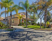 1393 Stoney Spring Ct, Chula Vista image