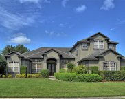 211 Torcaso Court, Winter Springs image