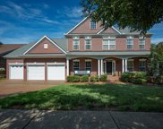 1103 Arcola Ct, Franklin image