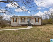 110 Twin Lakes Rd, Trussville image