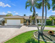 19721 Cutler Ct, Cutler Bay image