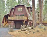 13628 Shad Bush, Black Butte Ranch image
