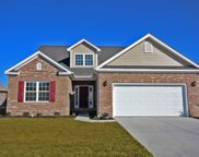 3024 Little Bay Drive, Conway image