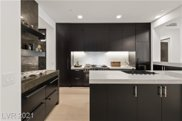 11280 Granite Ridge Drive Unit 1084, Las Vegas image