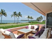 15312 Fisher Island Dr Unit #15312, Fisher Island image