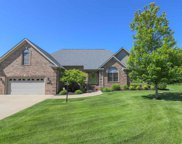 270 Forest Ridge Cove, Paducah image