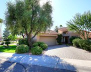 9320 N 100th Place, Scottsdale image