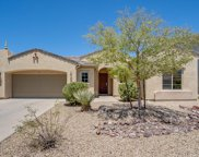 5116 W Fawn Drive, Laveen image