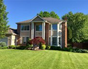 41 Crossbow Drive, Penfield image