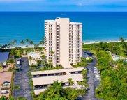 4005 Gulf Shore Blvd N Unit 1102, Naples image