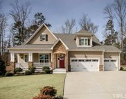 2734 Elderberry Lane, Apex image