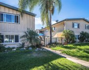 2045 1/2 Oliver St, Pacific Beach/Mission Beach image
