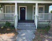 2511 W Fig Street, Tampa image