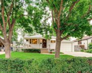 3870 Ingalls Street, Wheat Ridge image