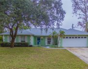 1380 Seabreeze Street, Clearwater image