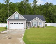 309 MacArthur Dr., Conway image