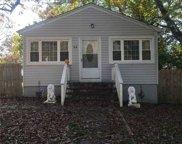 54 Cedar  Lane, Medford image