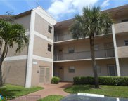 8370 Sands Point Blvd Unit H205, Tamarac image