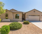 5225 S Opal Place, Chandler image