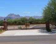 265 N Ironwood Drive Unit #6, Apache Junction image
