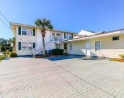 903 S Ocean Blvd., North Myrtle Beach image