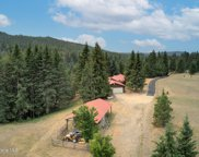 2116 Little Blacktail Rd, Careywood image