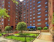 6515 Blvd East, West New York image